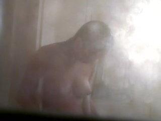bath teen spy