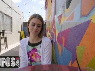 Publick Pickups - Jill Kassidy - Cafe Hotty Needs Cash