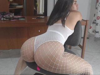 butt butt caboose