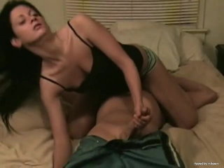 Krista Handjobs jerkygirls
