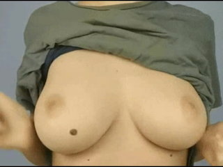 Busty Gals Exposes Her Boobs - Titdrop Compilation Part.44