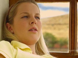 Belinda BEAUTIFUL Sight