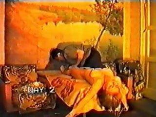 Russian BDSM VHS Rip 2