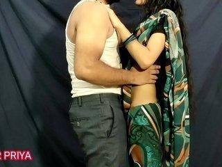 देवर: मेरा पानी निकाल दे प्रिया फिर चली जाना पति के साथ