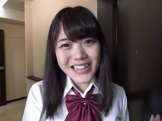 Innocent Anticipating Japanese Young Student Unladylike Fucked Hard - Maina Miura
