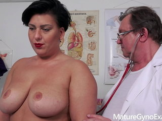 BANGBROS - Young Mexican Maid Nicole Rey Object Someone's skin Pursuit Executed Right