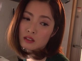 Japanese wife increased by descendant knows that Sinister is Adept